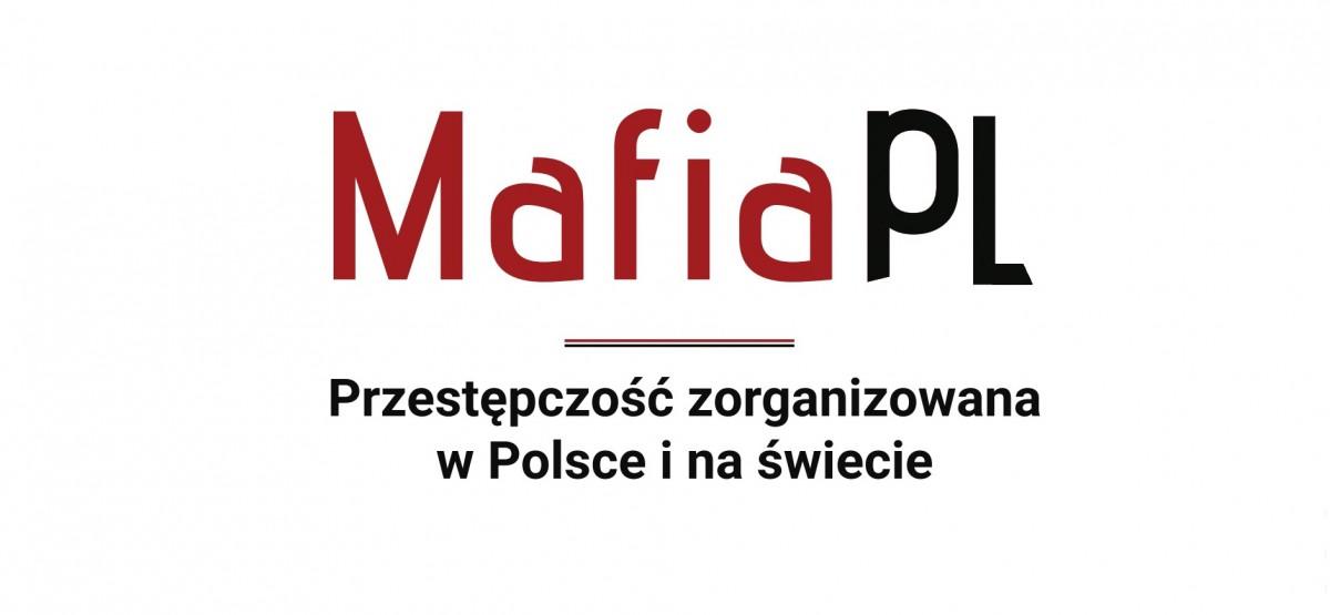 Mafia PL