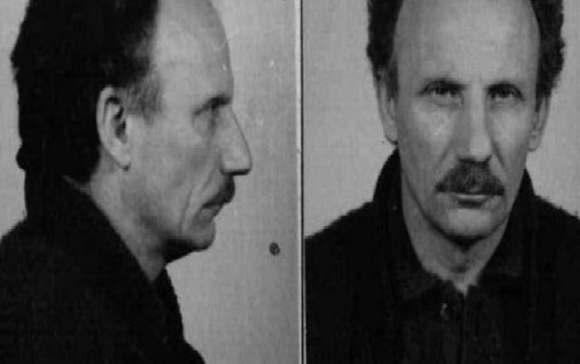 Po 22 latach ukrywania się, wpadł jeden z bossów kalabryjskiej mafii
